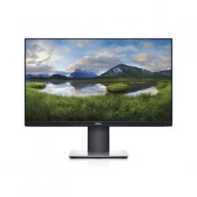 Dell P2319H - Monitor a LED - 23  1920x1080 hdmi/vga/dp