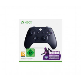 MICROSOFT XONE CONTROLLER WIRELESS EDIZIONE FORTNITE DLC