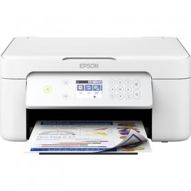 EPSON Expression Home XP-4105 Stampante Multifunzione getto colori 3/1 F/R