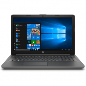 HP 15-DB0051NL NOTEBOOK 15,6  AMD A9-4GB RAM -HDD500GB-WIN10HOME