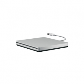 APPLE MD564ZM/A SUPERDRIVE DVD-R/RW USB