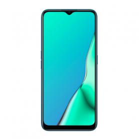 OPPO A9 2020 GREEN SMARPHONE