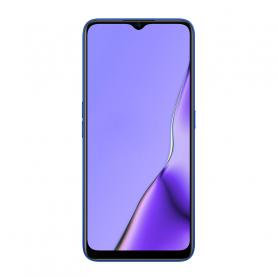 OPPO A9 2020 PURPLE SMARTPHONE