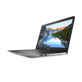 DELL INSPIRON 3793  I5-1035G1, 8GB, 512GB SSD, 17.3 FHD, DVDRW, WIN10PRO NOTEBOOK