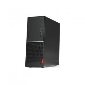 LENOVO 10TV0030IX V530-15ICB , I5-8400, 4GB, 1TB, DVDRW, GF GT730, WIN10HOME