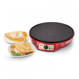 ARIETE 183 CREPES MAKER PARTY TIME