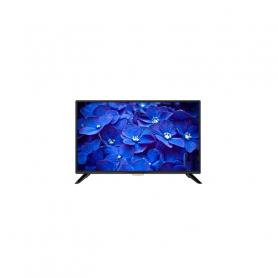 SMART TECH LE32Z1TS TV HD READY