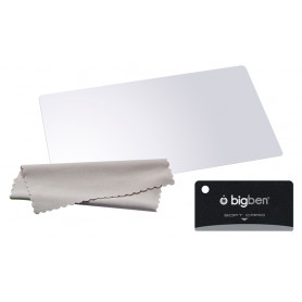 BB SWITCH PROTECT KIT