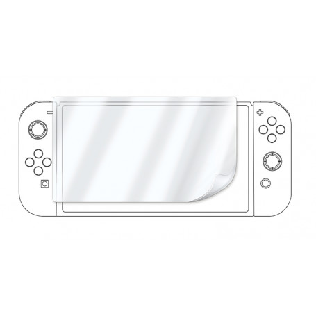 Sony DualShock 4 Gamepad PlayStation 4 Nero