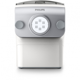 PHILIPS HR2375/05 PASTA MAKER