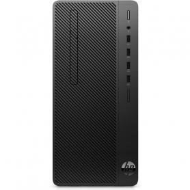 HP 290 G3 - MT-DESKTOP-I5-9500-8GB-HDD1TB-WIN10PROFESSIONAL