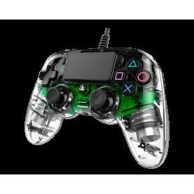NACON PS4 LIGHT PAD GREEN