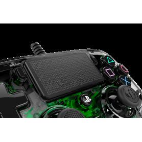 Thrustmaster TMX Force Feedback Volante PC,Xbox One Nero