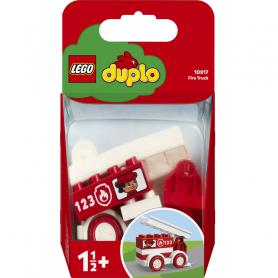 LEGO DUPLO MY FIRST 10917 AUTOPOMPA