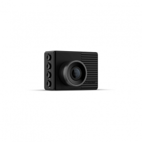 GARMIN DASH CAM 46 WIFI GPS