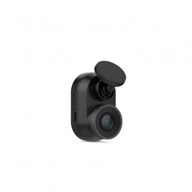 GARMIN DASH CAM MINI WIFI