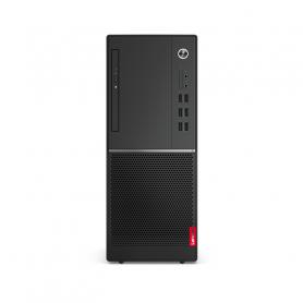 LENOVO V530T I5-9400, 8GB , SSD 256GB, MINI TOWER, DVDRW, WIN10PRO - PC DESKTOP