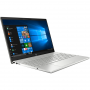HP PAVILION 15-CW1012NL NOTEBOOK 15,6FHD RYZEN -7-3700U-16GB-SSD512-VEGA10-WIN10