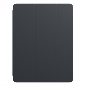 APPLE Smart Folio per iPad Pro 12,9  MRXD2ZM/A  NEW 2018