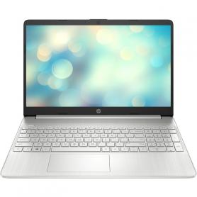 HP 15S-EQ0001NL NOTEBOOK 15,6  FHD RYZEN 5-3500-8GB-SSD256-WIN10HOME