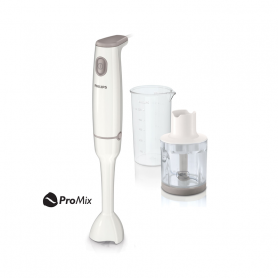 PHILIPS HR1602 MINIPIMER