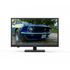 PANASONIC TX-24G310E TV LED HD READY
