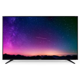 SHARP 40BJ2E SMART TV 4K SAT