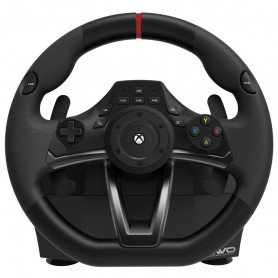 HORI RACING WHEEL OVERDRIVE Xone