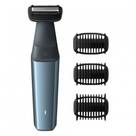 PHILIPS BG3015 BODY SHAVER