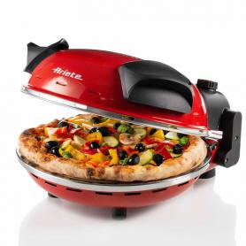 ARIETE 909 GENNARO DIAM33 FORNO PIZZA