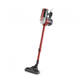 ARIETE 2761 HANDY FORCE SCOPA CON SACCO