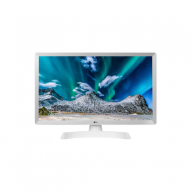 LG 28TL510VW MONITOR TV BIANCO