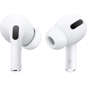 APPLE AIRPODS PRO MWP22TY/A