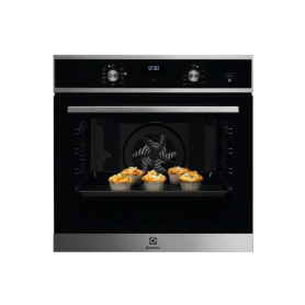 ELECTROLUX EOD5H40X FORNO