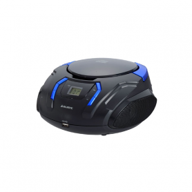 MAJESTIC AH 225R MP3/USB NO RADIO