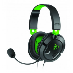 TURTLE BEACH RECON 50 X CUFFIA XBOX ONE