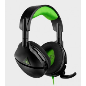 TURTLE BEACH RECON 300X CUFFIA XBOX ONE