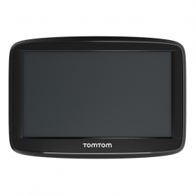 TOMTOM Start 42 NAVI GPS 4,3  START42 EUR45 PAESI
