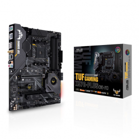 ASUS SCHEDA MADRE TUF-X570-PLGMWF 90MB1170-M0EAY0