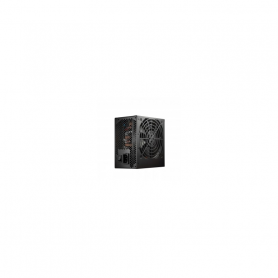 FSP FORTRON PPA6503701 HEXA 85  HA650 ALIMENTATORE ATX 650W 80P  US BRONZE