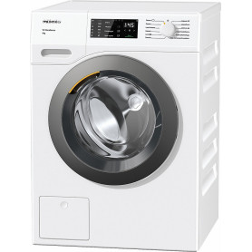 MIELE WED135WCS LAVATRICE CF 8KG 1400G A   -10  INV