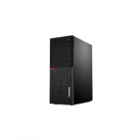 LENOVO THINKCENTRE M720t 10SQ I7 9700, 16GB, SSD 512GB, DVDRW, WIN10PROI, 3Y, PC DESKTOP MINITOWER