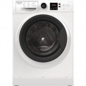 HOTPOINT NF924WK IT LAVATRICE