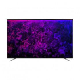 SHARP LC32CB2E TV HD READY SAT