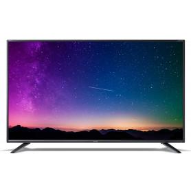 SHARP 50BJ2E SMART TV 4K SAT