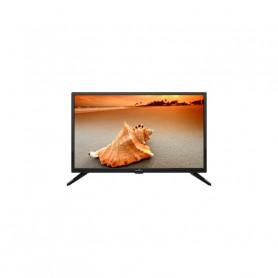 SMART TECH LE24Z1TSC TV HD READY SAT