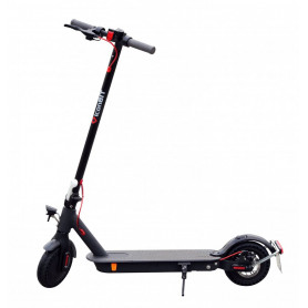ICONBIT KICK SCOOTER CITY