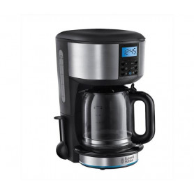 RUSSELL HOBBS  20680-56 CAFFE  AMERICANO