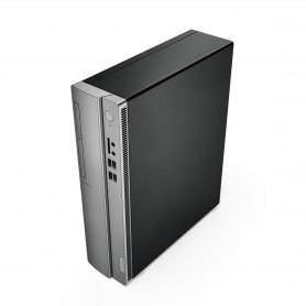 LENOVO 310S-08ASR DESKTOP  90G900A1IX-AMD A9-9425-8GB-SSD256-WIN10HOME