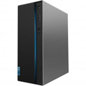 LENOVO DESKTOP T540-15ICB G / 90L10098IX I5-9400F-8GB-SSD256 1TB-GTX1660TI 6GB